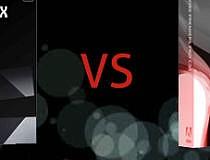 Final Cut Pro Vs. Premiere Pro – Comparison