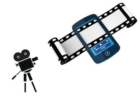 How to Select the Best Mobile for Making Videos