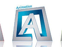 Animation Can Tell Your Story Better than You Can