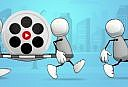 Animated Video Advertising to Dominate the Next Decade