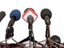 How Audio Editing Enhances Your Professionalism
