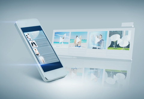 Tips for Recording Video on a Mobile Phone