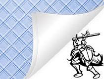 Flipbook Animation Ideas