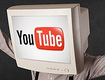 Optimizing YouTube Campaigns