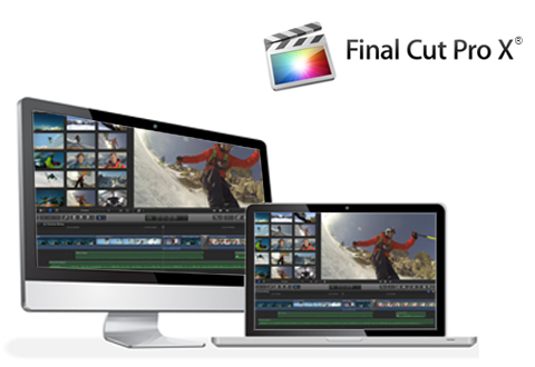 What Makes Final Cut Pro A Great Video Editing Tool?
