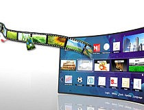 Video Streaming Changing the World of Entertainment Media