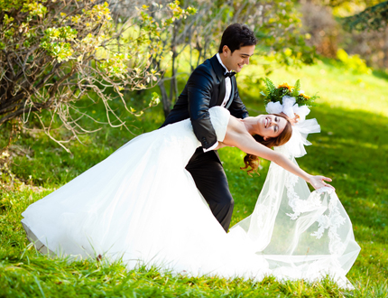 Best Video Camera for Wedding Videography
