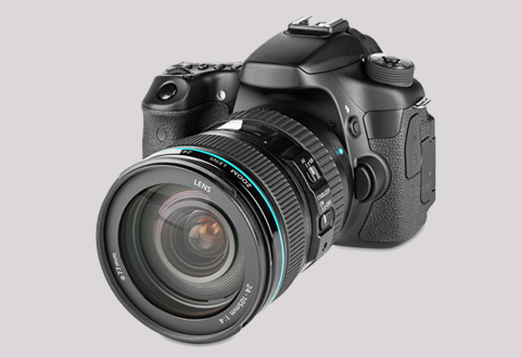 Best Video Camera for Independent Filmmakers