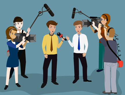 Selecting and Buying the Right Microphone for Your Videos