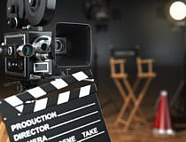 Starting a Video Production Company