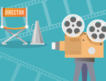 Growing Your Video Production Company through Online Videos