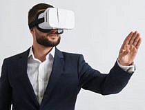 5 Simple Techniques to Create Virtual Reality Videos