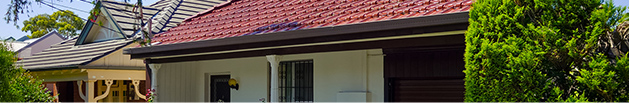 The Fairfax Mansion Elaine, Sydney, Australia