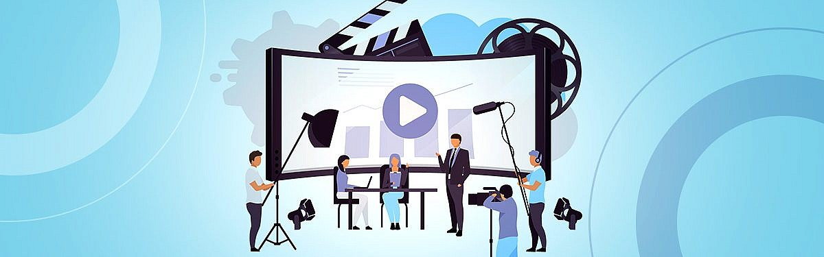 Ensure High-Quality Video Production and Stay Within Budget