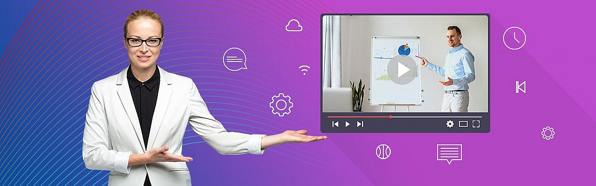 Powerful Tips for Producing Effective e-Learning Videos