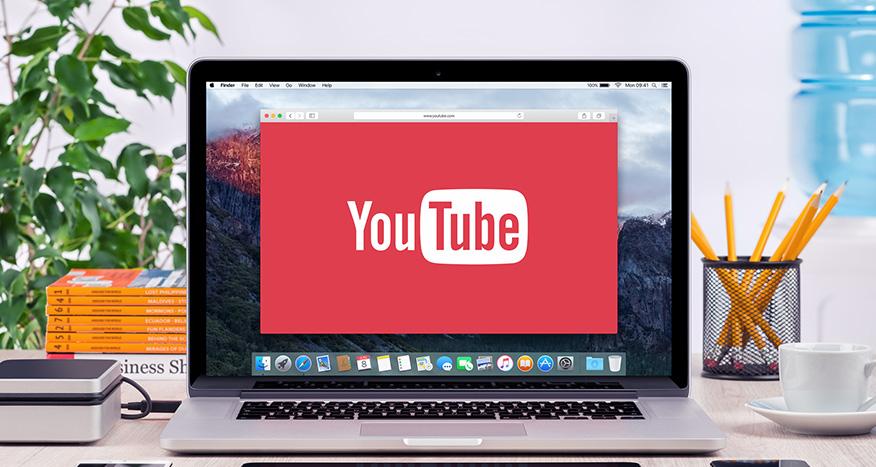 Video Monetization Strategy #1: Generate Ad Revenue
