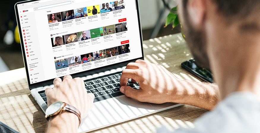 Video Monetization Strategy #2: Affiliate Marketing