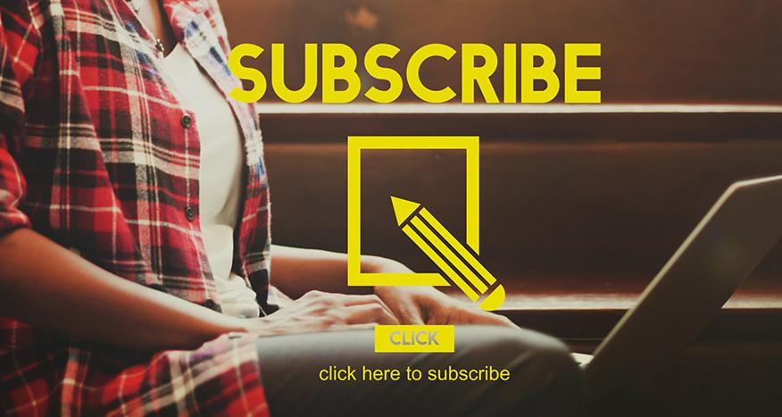 Video Monetization Strategy #4: Paid Membership Site