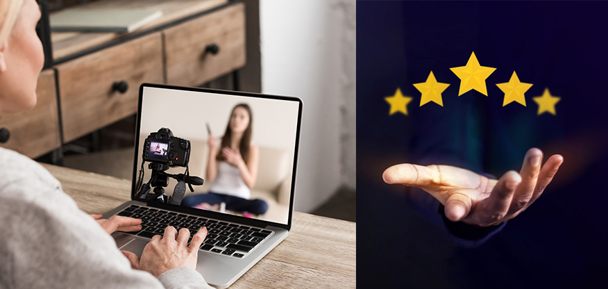Video Monetization Strategy #6: Product Review Videos